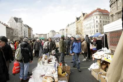 Wien mehr als sissi sachertorte und stephansdom wien ist saftig