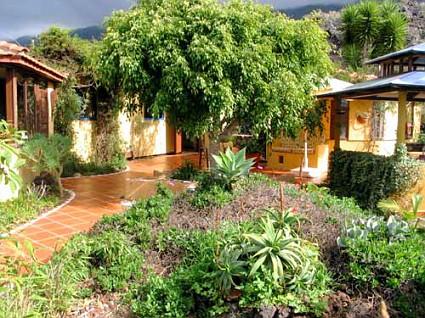 Ferienhaus la palma alleinlage - Apartamentos en la palma baratos ...