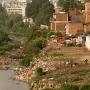 kathmandu_021