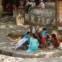 kathmandu_086