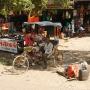 kathmandu_101