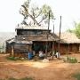 kathmandu_113