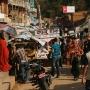 kathmandu_114