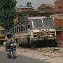 kathmandu_145