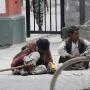kathmandu_174
