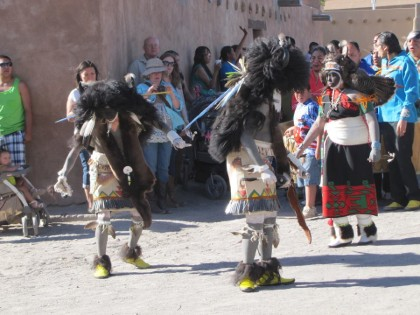 Navajo-first-nation-1